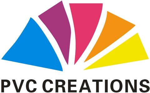PVC Creations