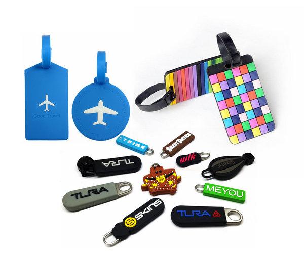 custom-pvc-zipper-pullers
