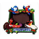 strong fridge magnets made from Eco-friendly pvc rubber material ,can be 2d/3d,waterproof,beautiful and fashionable, with funny, stong, alphabet, cartoon animal, bottle photo frames etc cool&cute design ,for your kitchen, fridge, kids,business as a souvenir, decoration items,Christmas Gift.