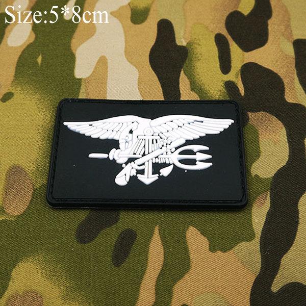 marine-corps1