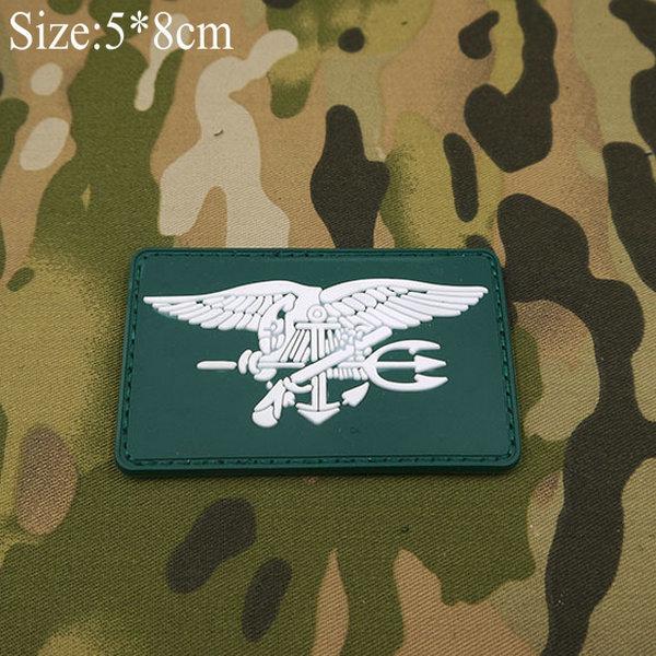 marine-corps3