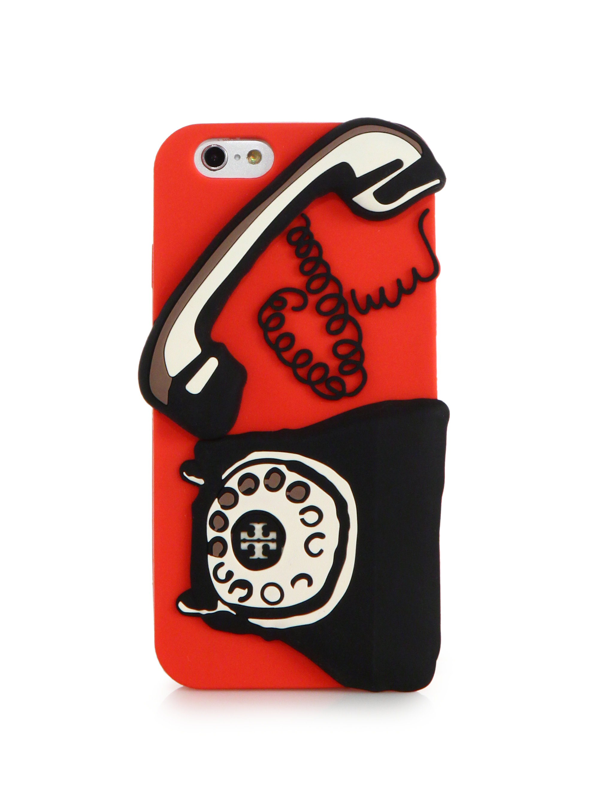 custom-silicone-iphone-cases