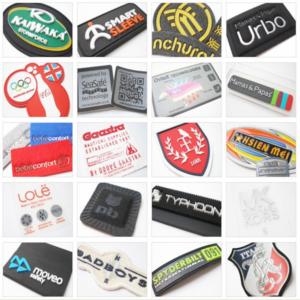 Custom PVC Products