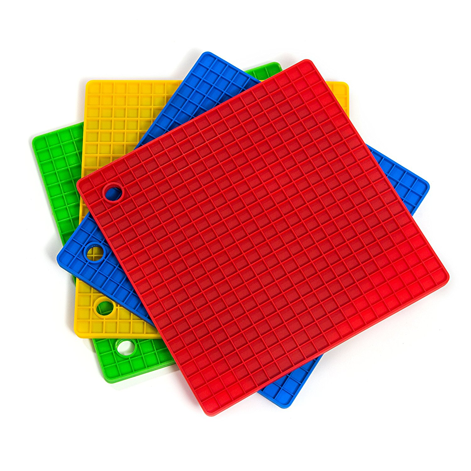 electronics station gun repair materials bts mat welding for soldering product heat resistant mats silicone btshow blanket f iron x pad
