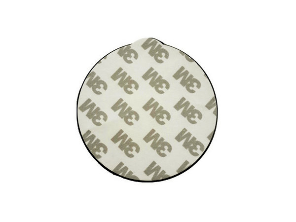 custom pvc patches with velcro patches is made by Eco-Friendly PVC material,Custom 3D design,beautiful and fashionable, easy clean,waterproof. raise grade of bags.clothes