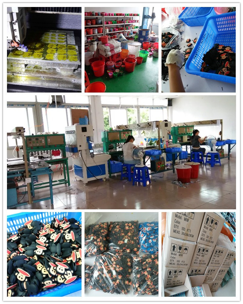 pvc-promotionl-gifts-china-factory