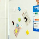 fridge magnets funny made from Eco-friendly pvc rubber material ,can be 2d/3d,waterproof,beautiful and fashionable, with funny, stong, alphabet, cartoon animal, bottle photo frames etc cool&cute design ,for your kitchen, fridge, kids,business as a souvenir, decoration items,Christmas Gift.
