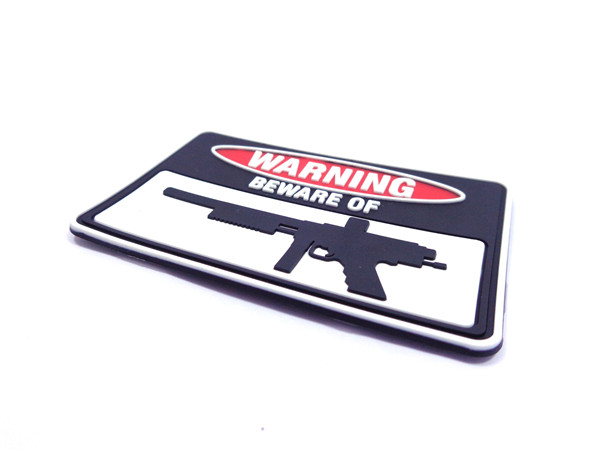pacthes-lable-logo Custom PVC Patches for uniforms: military, morale, police, security companies, airsoft, paintball. Hook & loop backing. Make your patch unique, make them 3D.