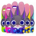 if u want material for silicone phone case/cover,or custom cell phone case,pls contact:info@pvccreations.net