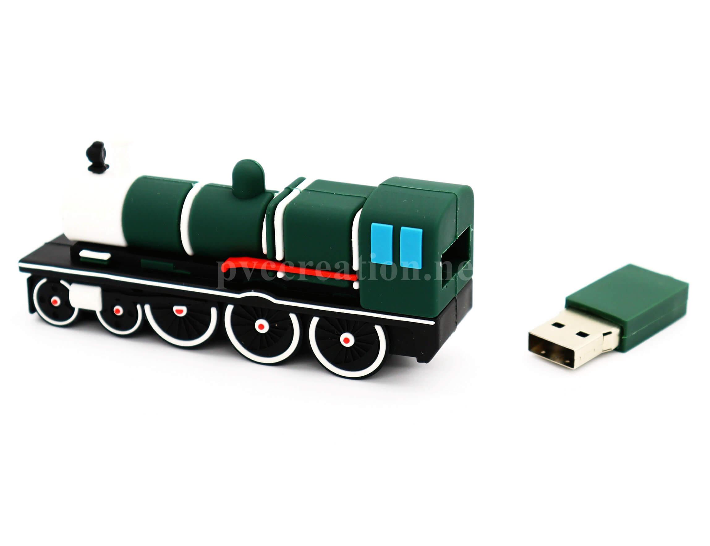 USB PEN DRIVE FACTORY (2)