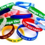 if u want material for silicone wristband/bracelet,or custom wristband/bracelet,pls contact:info@pvccreations.net