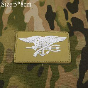 marine-corps2