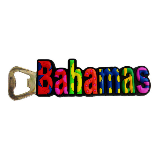 Custom PVC bottle opener with good quality and lowest price.Make your bottle opener unique and colorful.Make them become keychains or fridge magnet.Email:info@wordpress-504079-1624598.cloudwaysapps.com