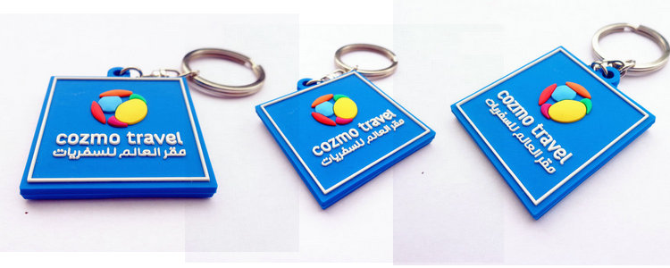 custom soft pvc rubber personalized keychains on line by pvccreations,make your key chains unique.OEM&ODM from China factory,email:info@pvccreations.net