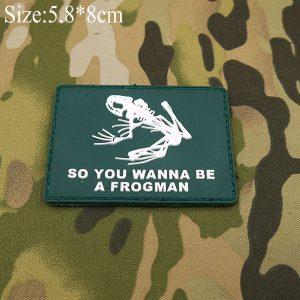 frogman1
