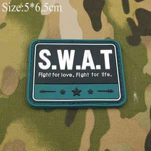 swat2