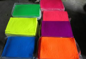 Silicone color pigment China supplier,with good quality and cheap price,through certification by SGS and ROSH,also can offer MSDS.more information:info@pvccreations.net.