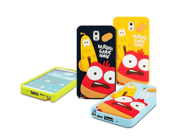 Custom personalised phone cases with your design,for iPhone, Samsung, HTC and more,by China factory