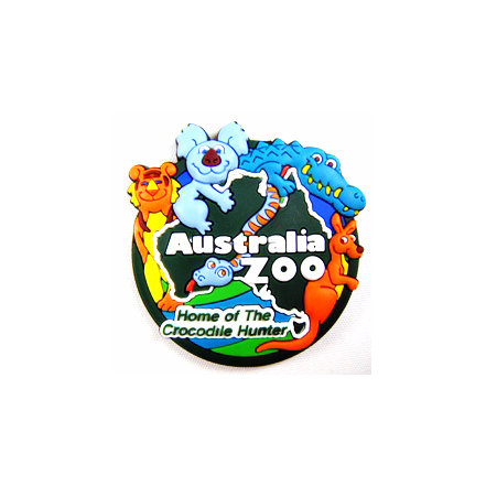 Fridge Magnets Australia
