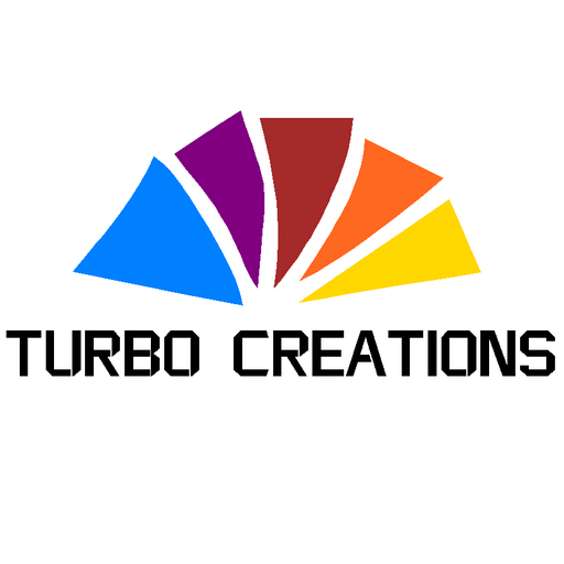 TURBO CREATIONS